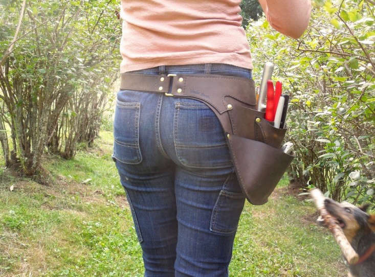 wheeler-munroe-tool-belts-1-gardenista (1)