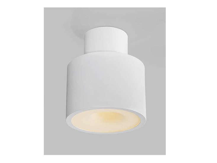 10 Favorite Surface Mount Light Fixtures Remodelista 3