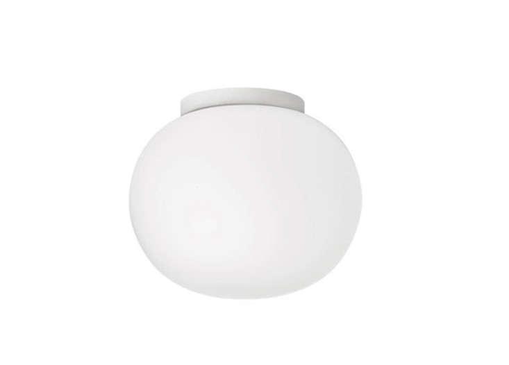 10 Favorite Surface Mount Light Fixtures Remodelista 7