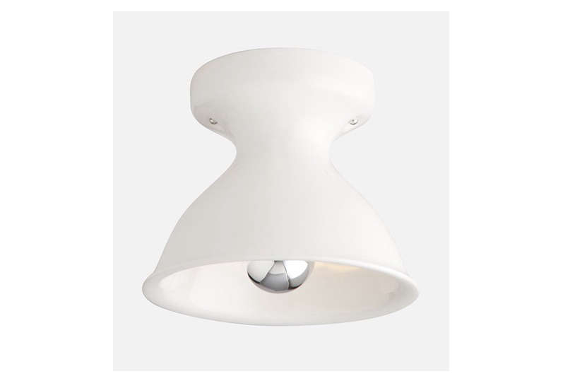 10 Favorite Surface Mount Light Fixtures Remodelista 8