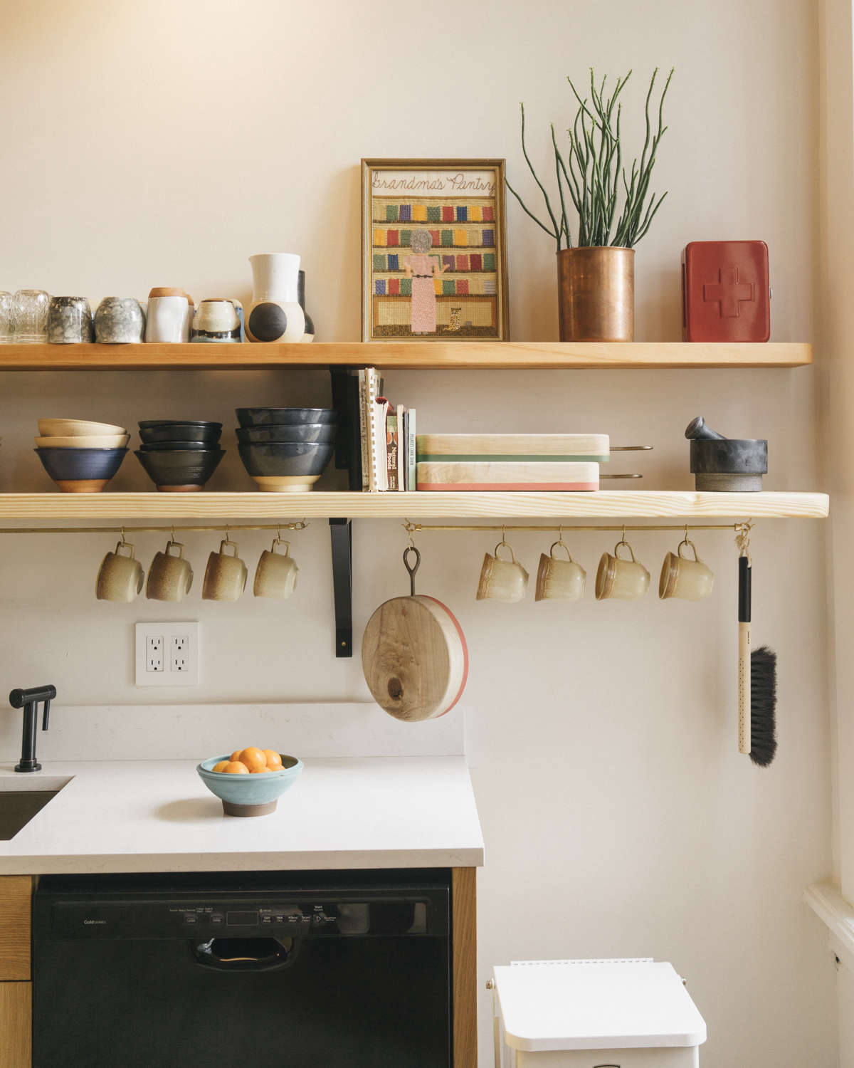 replacement shelves for kitchen cabinets kitchen cabinet