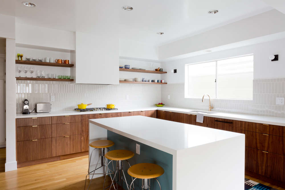 Pnc Real Estate Newsfeed Kitchen Of The Week A Six Week