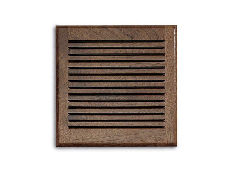 Remodeling 101 Architects 10 Favorite Vent And Register