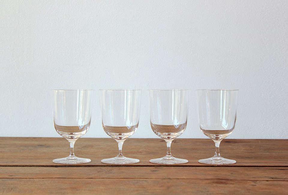 Trend Alert 8 TwoTone Glassware Pieces portrait 3