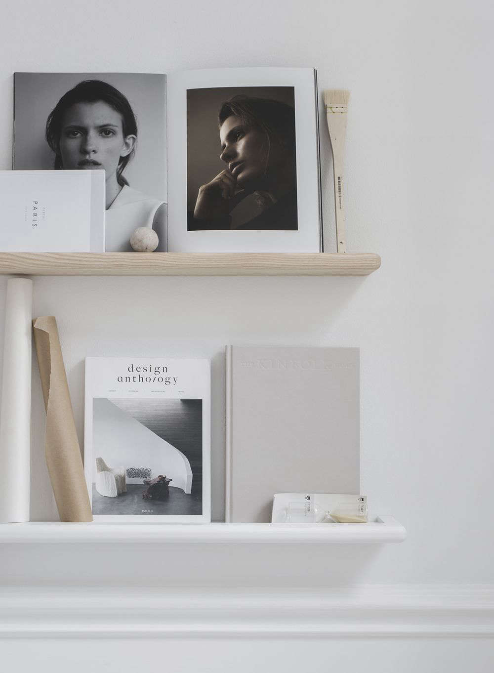 Quiet Furniture From A Spanish Meets Scandi Design Company Remodelista Sourcebook For The