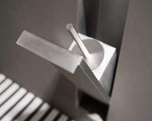 superfront an instant upgrade for ikea cabinets remodelista. Black Bedroom Furniture Sets. Home Design Ideas