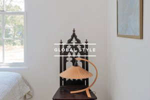 GlobalStyle_TOC