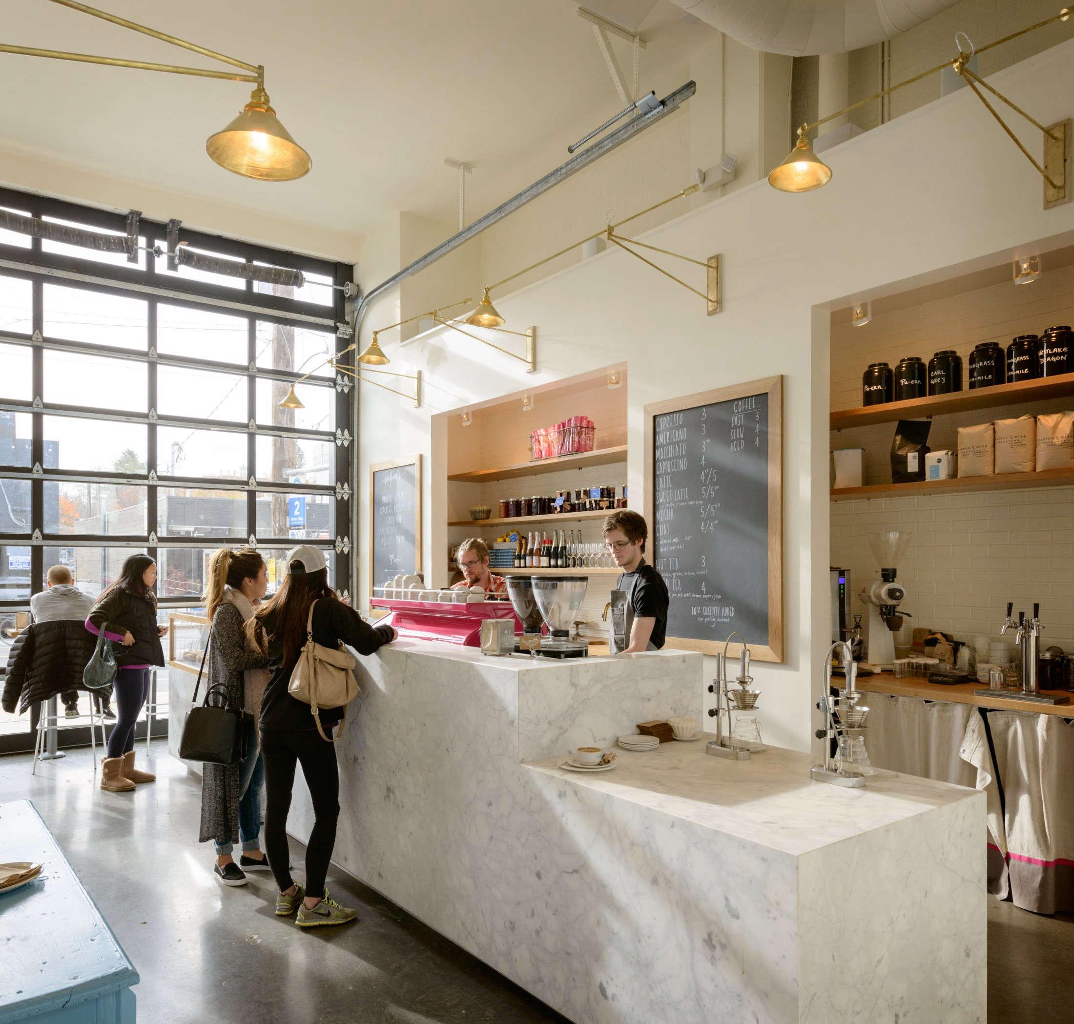 Store Bateau Blanc Ikea a trio of nautical restaurants from seattle chef renee