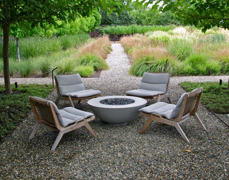 Your First Outdoor Furniture: 5 Mistakes to Avoid