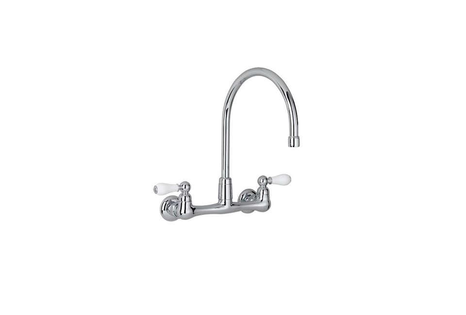 Kitchen Faucets Cheap. Cheap Kitchen Faucets Canada. Medium Size Of ...