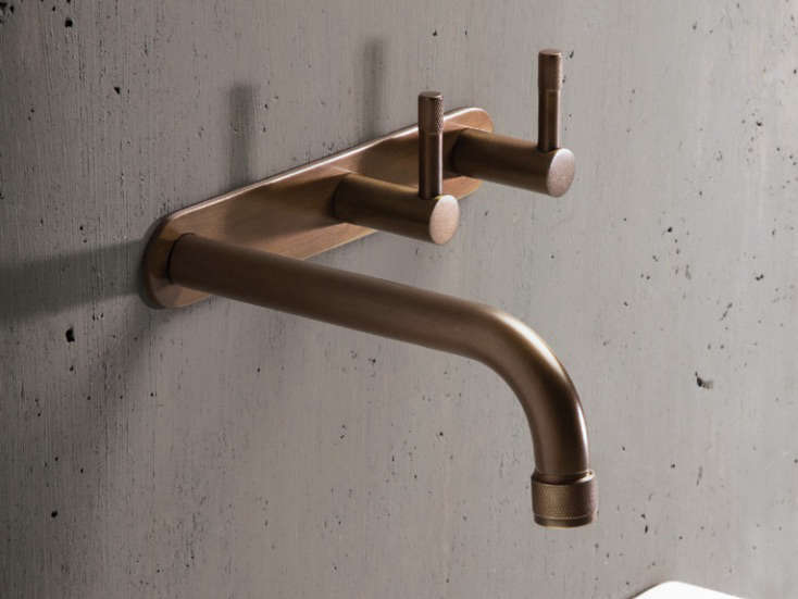 Delighted Industrial Bathroom Faucets Ideas - The Best Bathroom ...