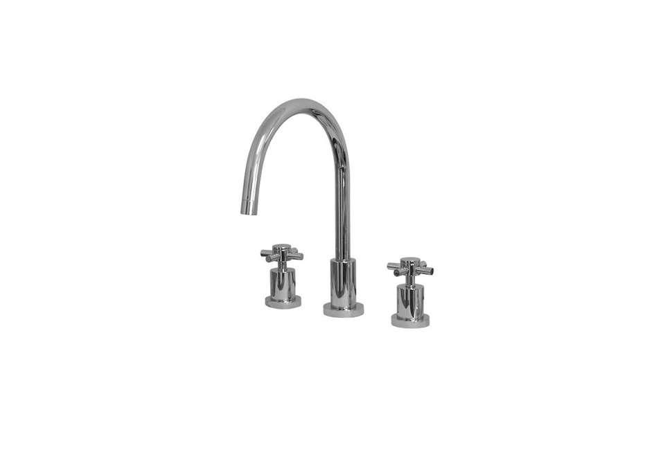 Elements of Design Concord Two-Handle Faucet