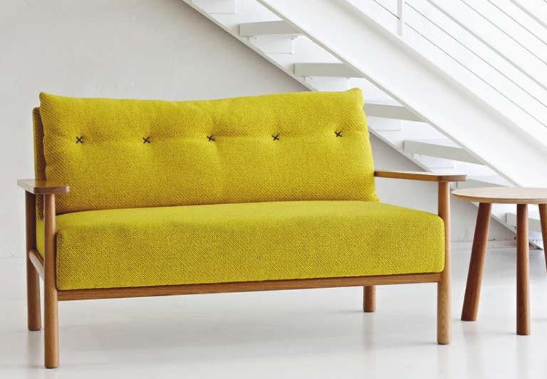 jardan archie sofa