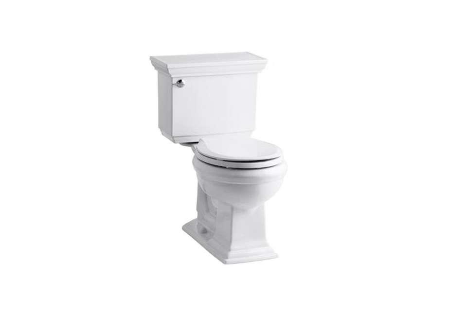 Kohler Memoirs Toilet in White