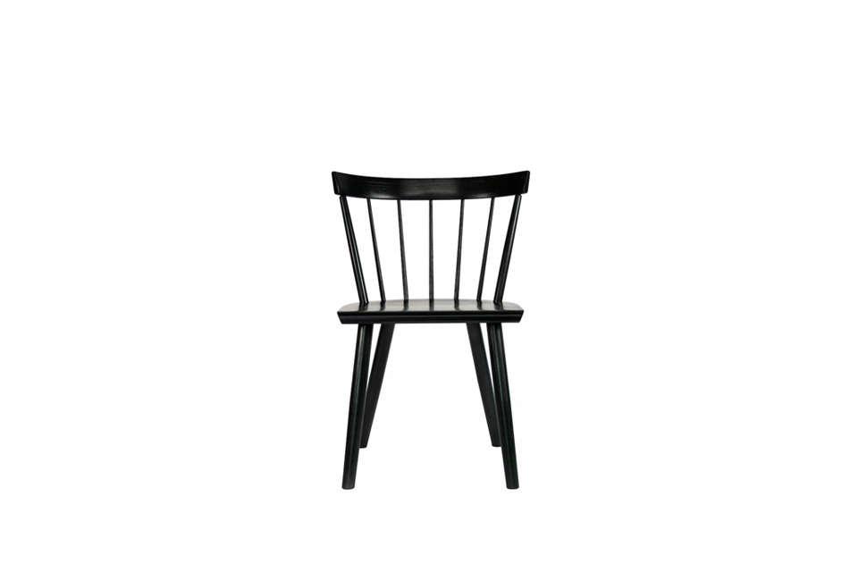 O&G Studio Colt Low Back Side Chair