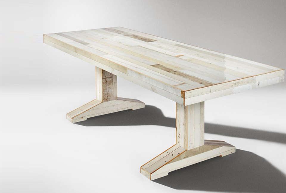 Piet Hein Eek Canteen Table