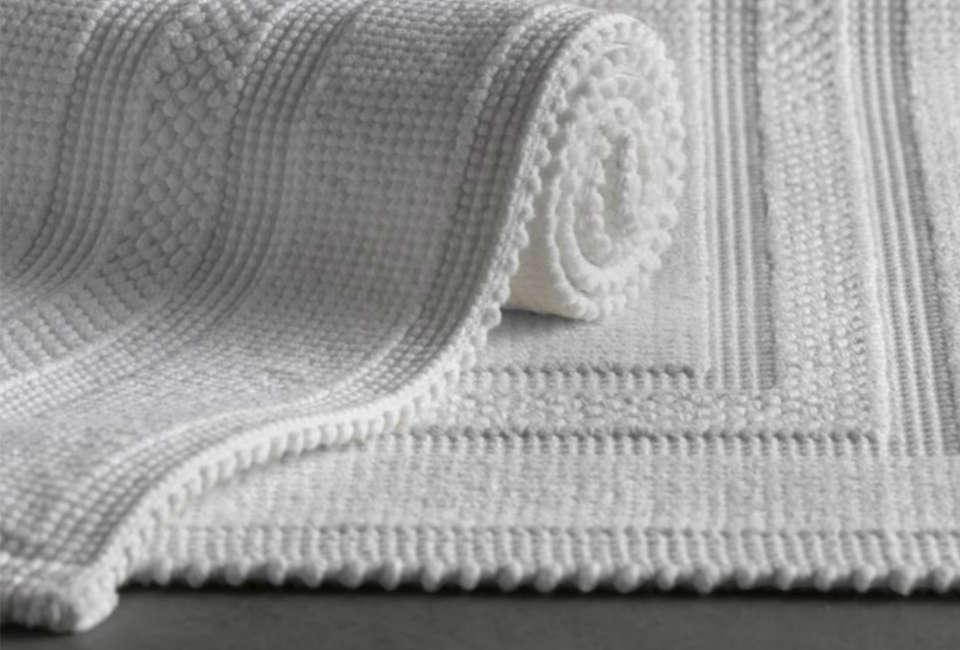 restoration-hardware-cotton-woven-bath-mat-remodelista