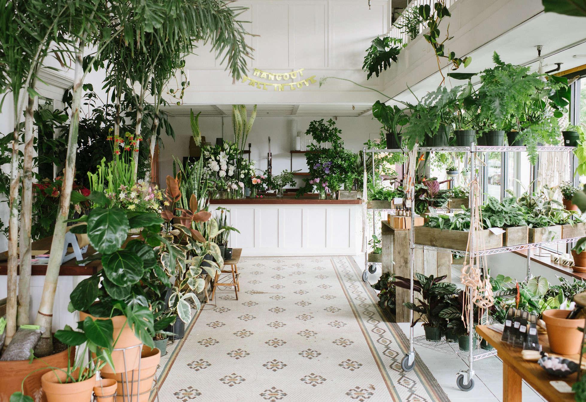 solabee shop gardenista. Black Bedroom Furniture Sets. Home Design Ideas