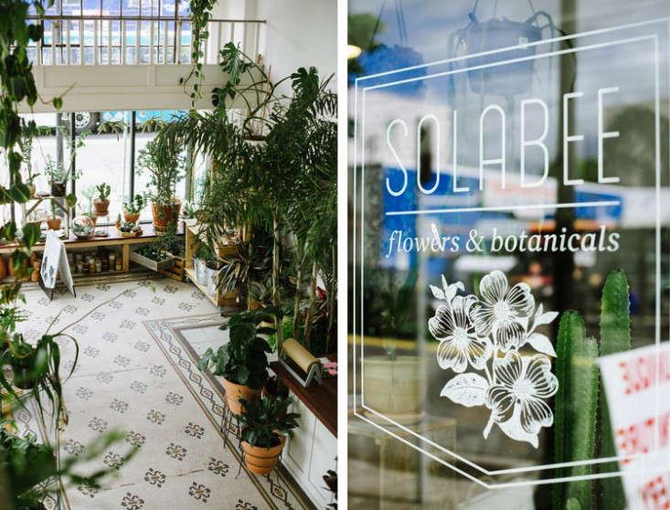 solabee_sign:shop_gardenista