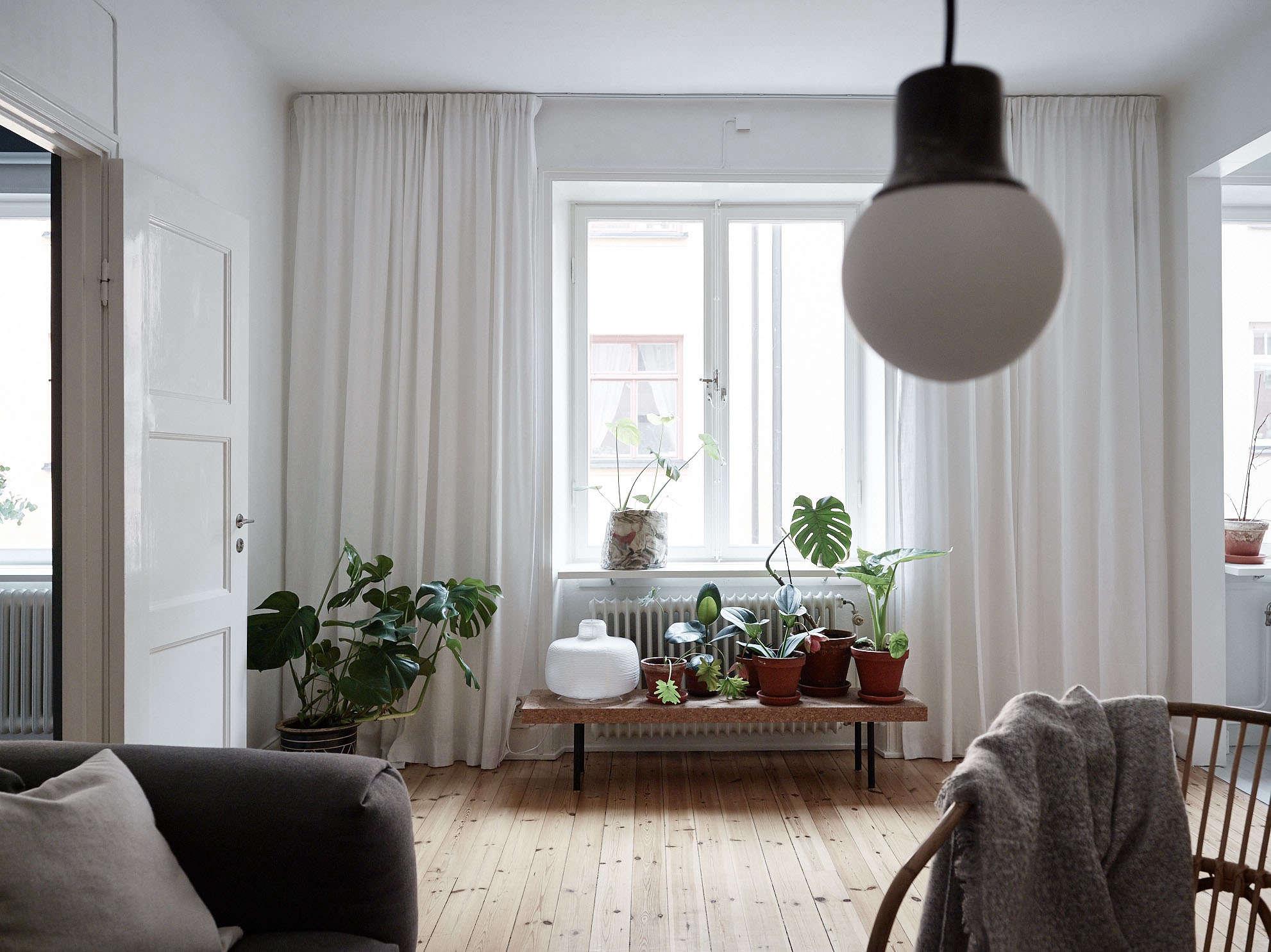 stockholm-apartment-historiskahem-2