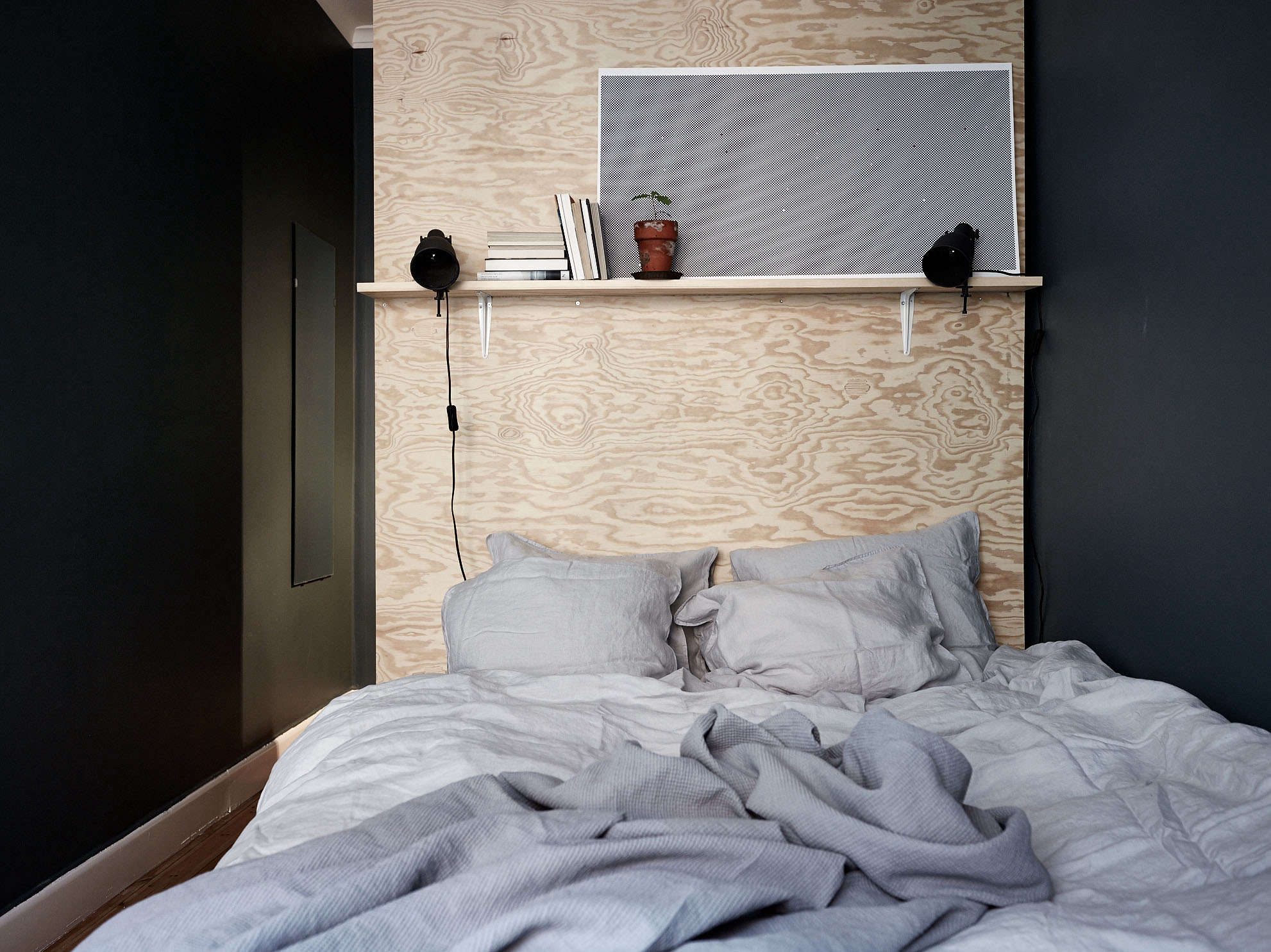 stockholm-apartment-historiskahem-22