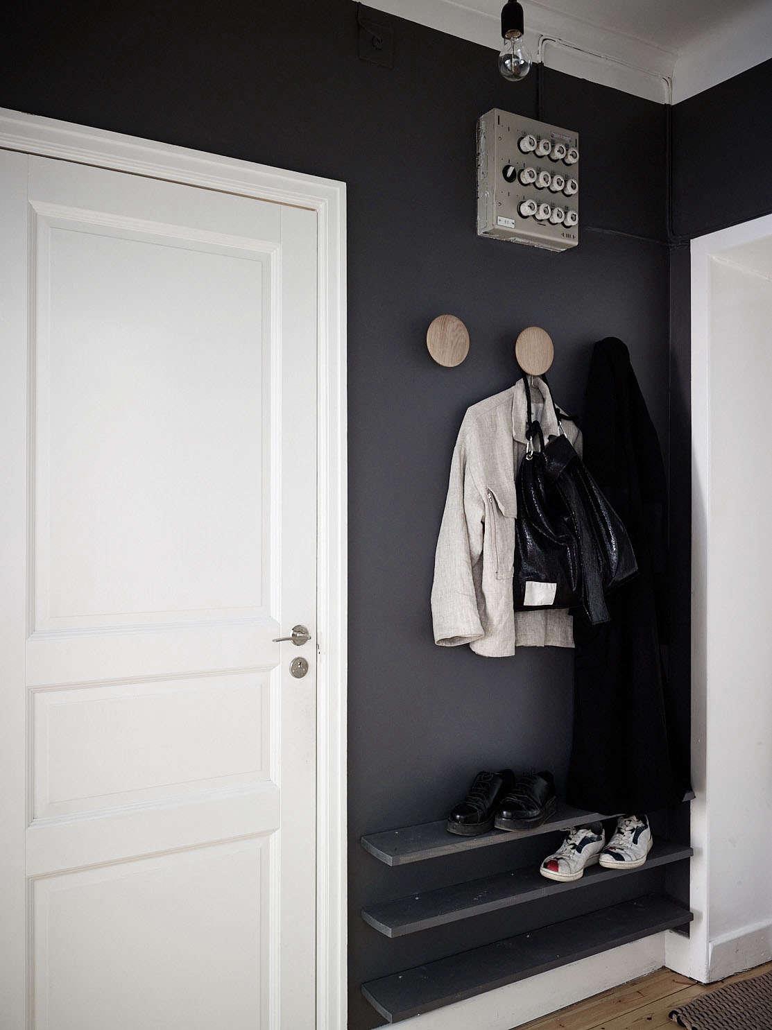 stockholm-apartment-historiskahem-27