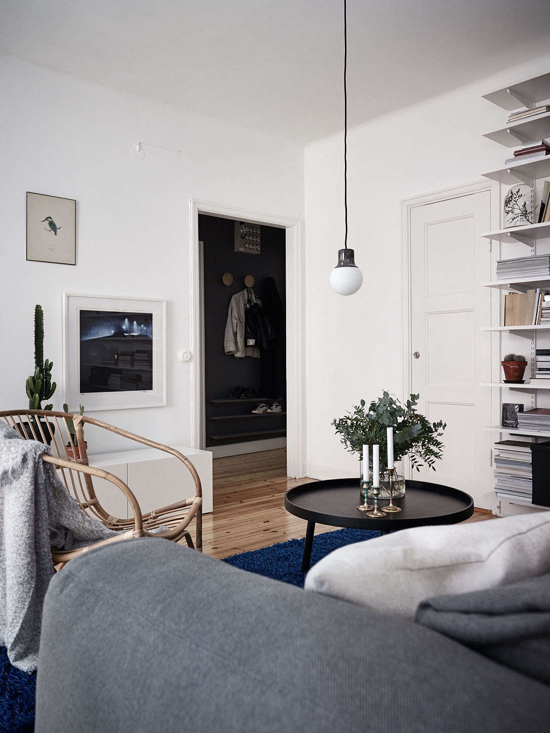 stockholm-apartment-historiskahem-9