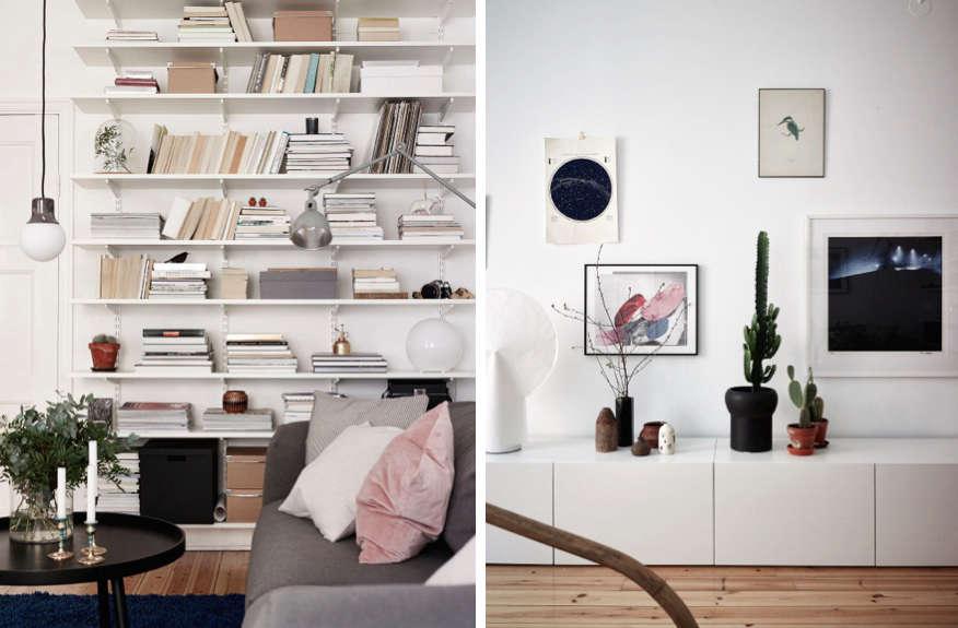 stockholm-apartment-remodelista-10