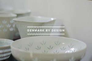 DenmarkByDesign_TOC