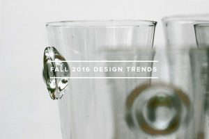 Fall2016DesignTrends_TOC2
