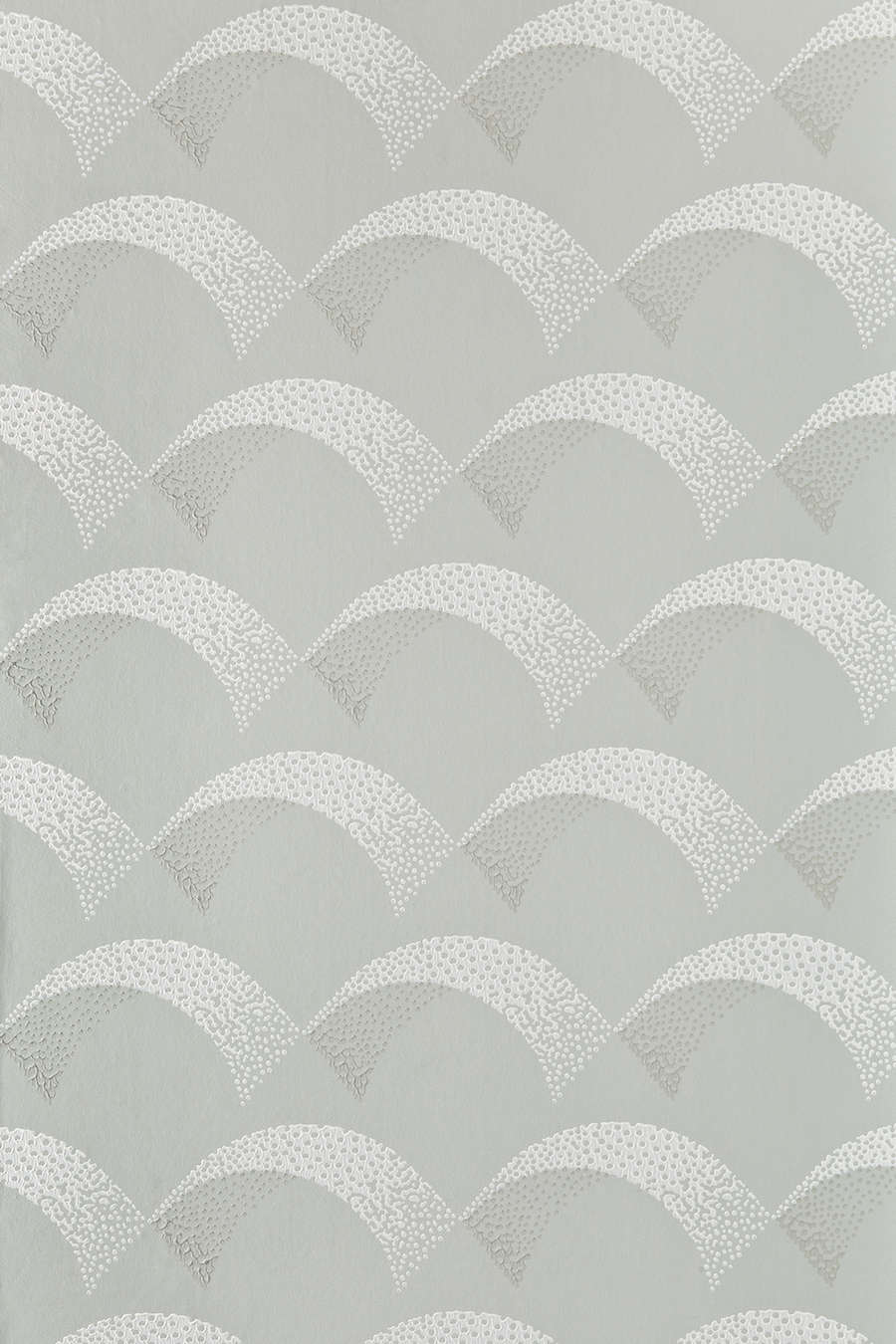 New Wallpapers from Farrow & Ball - Remodelista