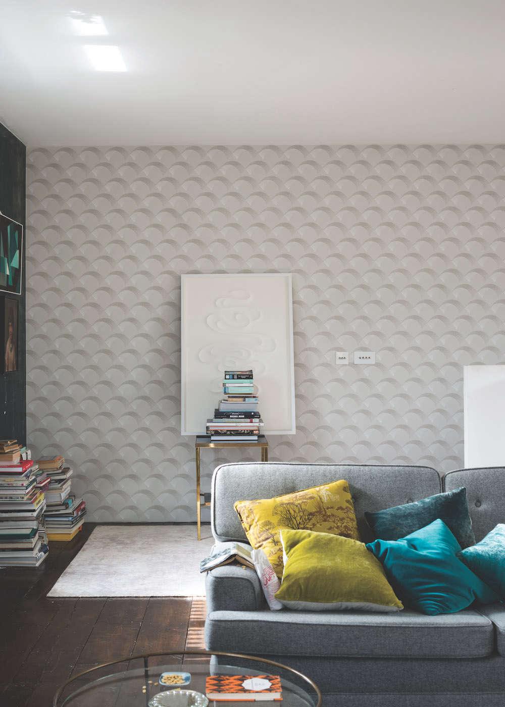 Farrow-and-Ball-New-Wallpaper-Arcade-Remodelista-5