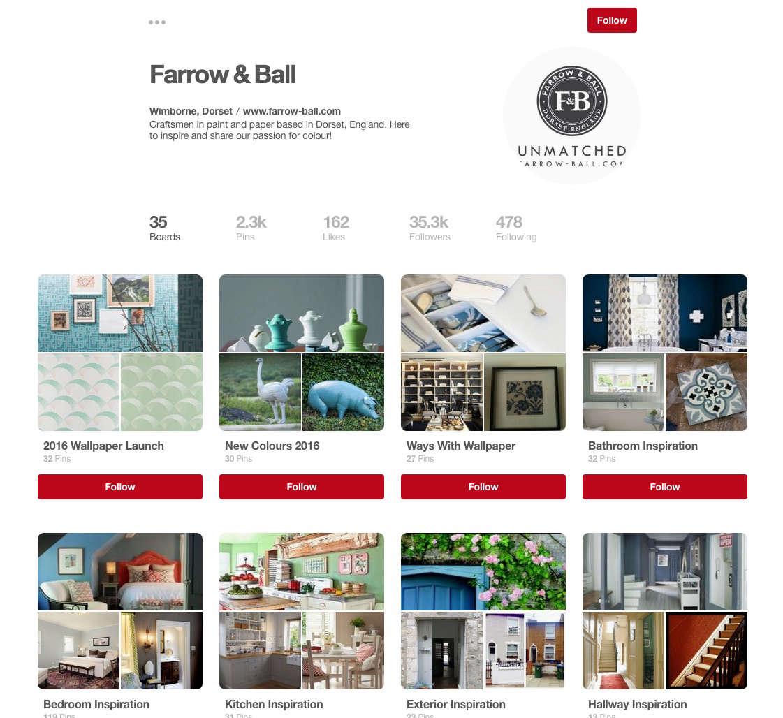 Farrow-and-Ball-Pinterest-Remodelista-1