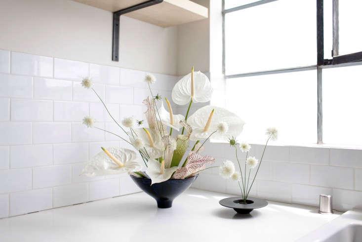 Gardenista-anthuriums-sophia-moreno-bunge-6
