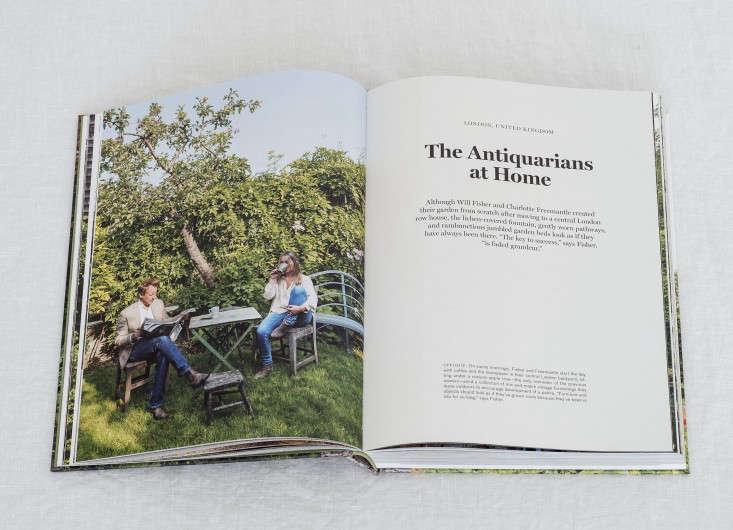 gardenista book matthew williams dsc 7190 12