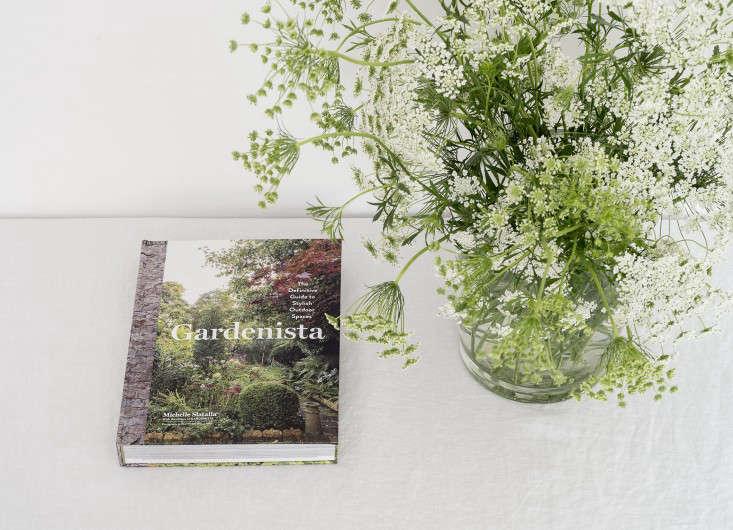 gardenista book matthew williams dsc 7239 11