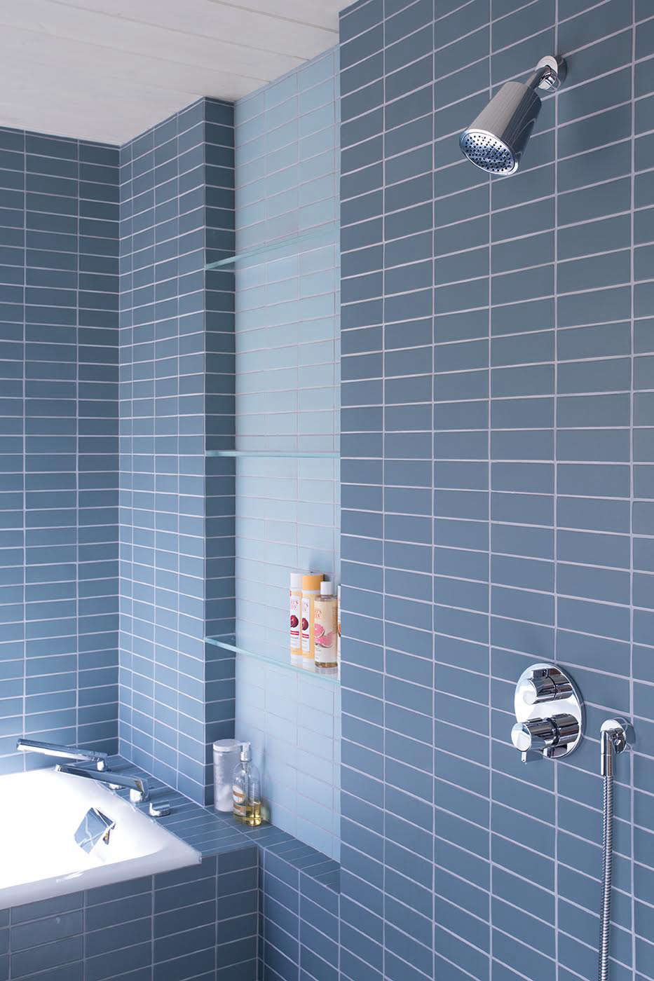Remodeling 101 How To Choose The Right Tile Grout