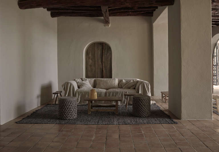 La Bionda Hotel in Spains Costa Brava A Romantic Reuse Project by Quintana Partners portrait 10