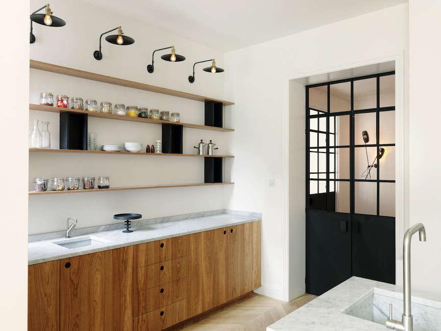 West London Kitchen By Studio MacLean | Remodelista Part 32