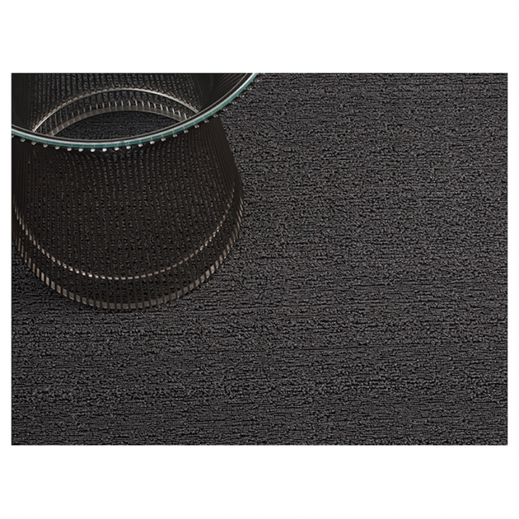 chilwich-black-doormat-gardenista