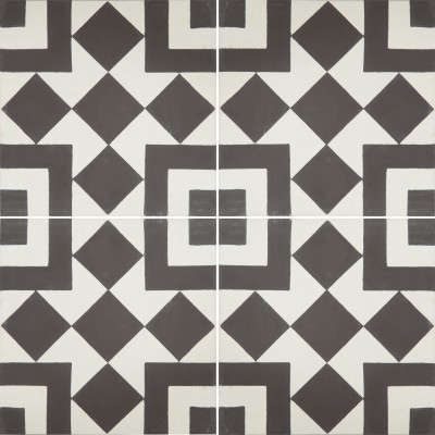 Fez 928 b in stock cement tile remodelista for Fez tiles