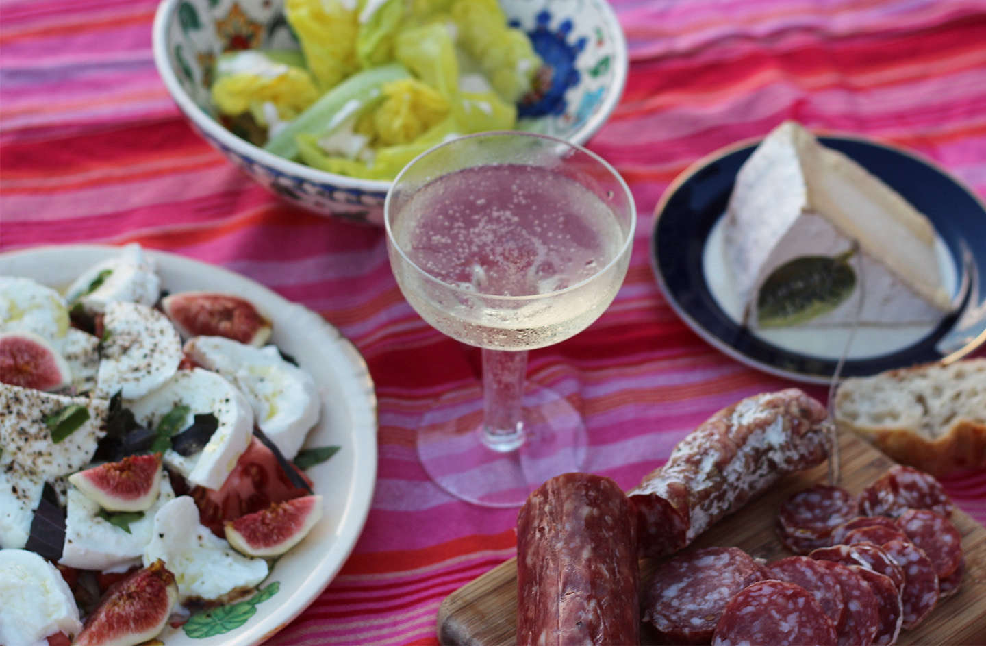 sweet season  11 favorite recipes for fresh figs