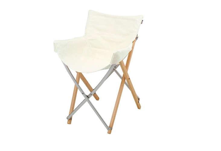 snow-peak-chair-remodelista-2