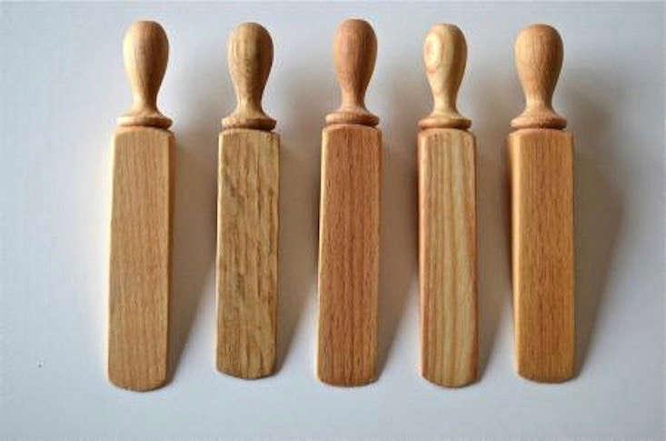 wood-doorstops-gardenista (1)