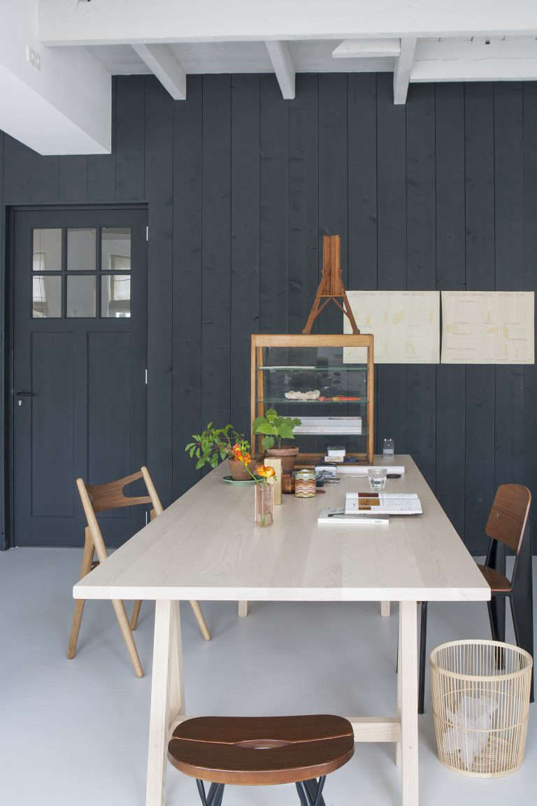 Expert Advice: 11 Tips for Making a Room Look Bigger | Remodelista ...