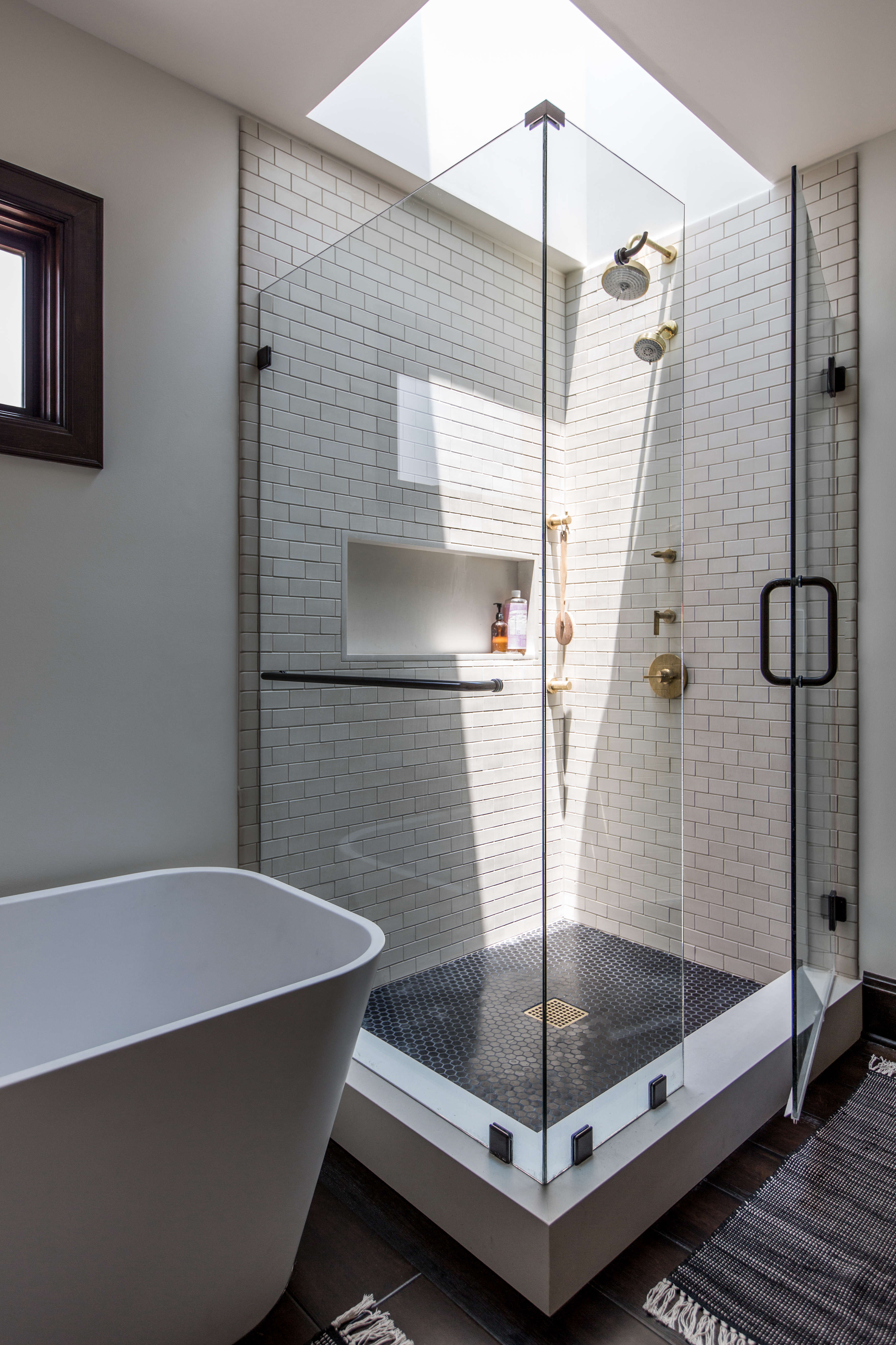 no cast bathtub holes with barclay faucet free vintage bathtubs grayson tub slipper white standing tubs iron shop