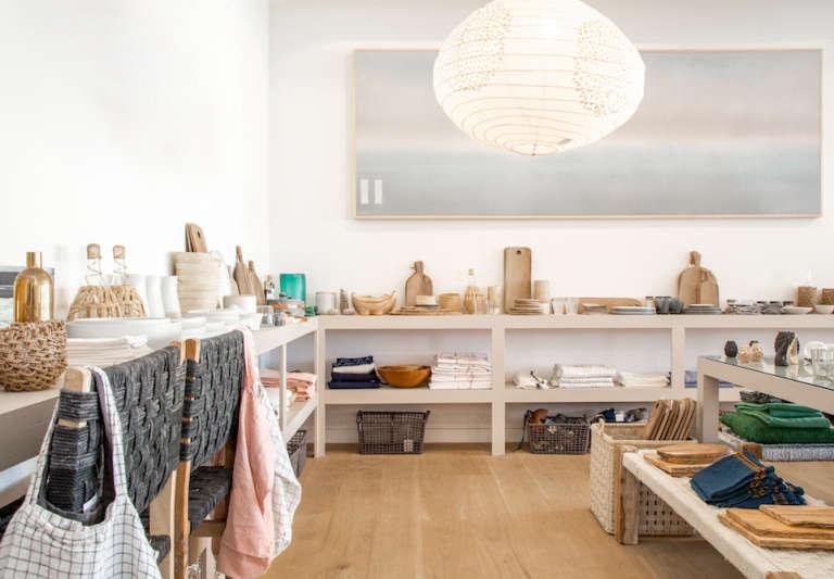 Lost and Found Shop LA Home Store 22