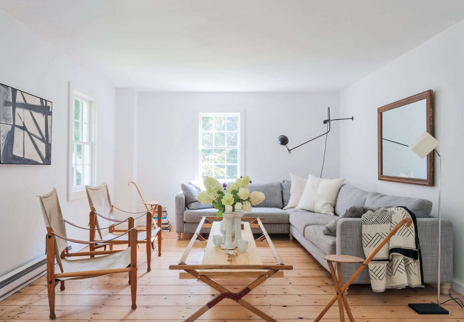 Expert Advice 11 Tips for Making a Room Look Bigger portrait 3