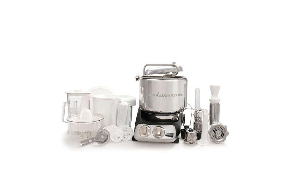 Ankarscrum Kitchen Stand Mixer