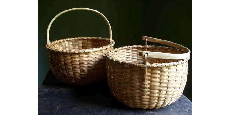 black-ash-woven-wood-apple-baskets